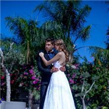 irit&leon –צילום חתונות - 2