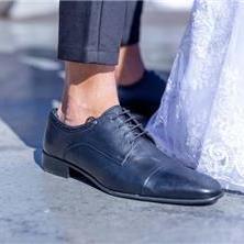 irit&leon –צילום חתונות - 4