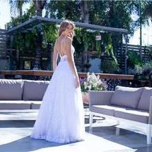irit&leon –צילום חתונות - 1