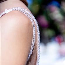 irit&leon –צילום חתונות - 6
