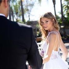 irit&leon –צילום חתונות - 10
