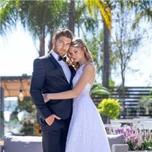 irit&leon –צילום חתונות - 7