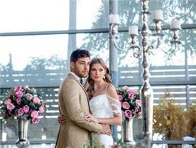 צילום אירוע - irit&leon –צילום חתונות