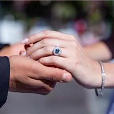 irit&leon –צילום חתונות - 3