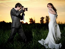 צילום אירוע - פרימיום צילום חתונה