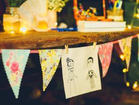 צילום אירוע - EDstudio