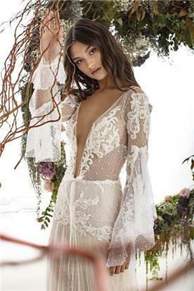 שמלות בסגנון קלאסי