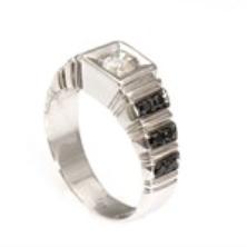 טבעת נישואין מבית סימיון מאייב