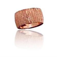 טבעת נישואין במחיר אטרקטיבי