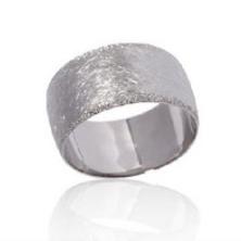 טבעת כסופה