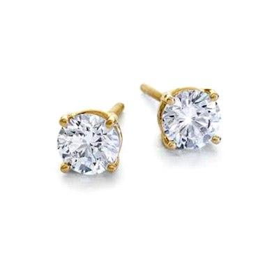 עגיל: תכשיט לאישה, תכשיט עם יהלומים, דוגמת תכשיט פנינים, תכשיט מזהב לבן, תכשיט כסף, תכשיט בסגנון קלוע - תכשיטי סימיון מאייב