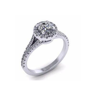 תכשיט: תכשיט לאישה, טבעת אירוסין, טבעת נישואין, תכשיט עם יהלומים, תכשיט כסף, תכשיט בסגנון רחב, יהלומים - תכשיטי סימיון מאייב