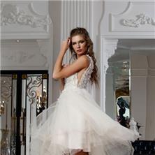 נטלה שמלות כלה - 6