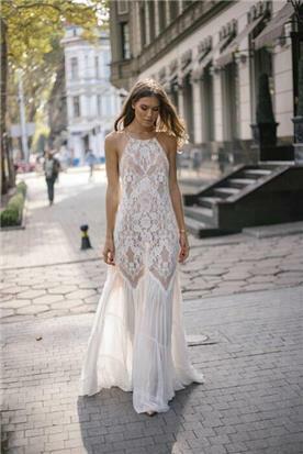 שמלות מגוונות
