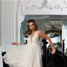נטלה שמלות כלה - 2
