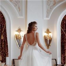 נטלה שמלות כלה - 8