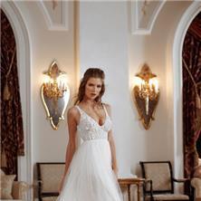 נטלה שמלות כלה - 9