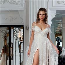 נטלה שמלות כלה - 3