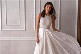 שמלות כלה במחירים שווים