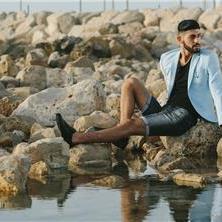 מרקיזיו חליפות גברים וסלון חתנים - 6