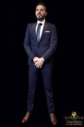 חליפת חתן: מרקיזיו חליפות גברים וסלון חתנים
