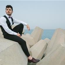 מרקיזיו חליפות גברים וסלון חתנים - 2
