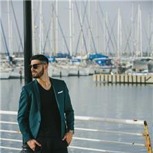 מרקיזיו חליפות גברים וסלון חתנים - 10