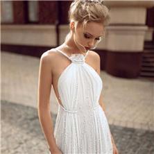 Dana Ivinski - Fashion Designe