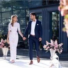 ESPANOL אספניול אופנה וחתנים - 3