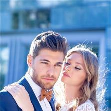 ESPANOL אספניול אופנה וחתנים - 1