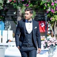 ESPANOL אספניול אופנה וחתנים - 6