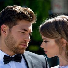 ESPANOL אספניול אופנה וחתנים - 4