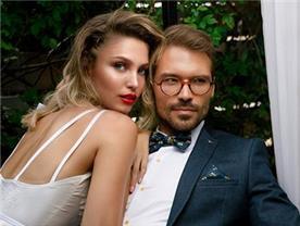 חליפת חתן - ESPANOL אספניול אופנה וחתנים