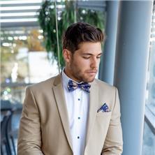 ESPANOL אספניול אופנה וחתנים - 5