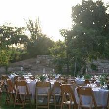 צמחי תבלין לחתונה