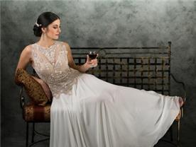 צילום אירוע - Wedding 360