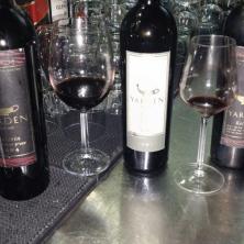 חווית יין משובחת לאירועים