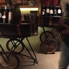 בר יינות לאירועים