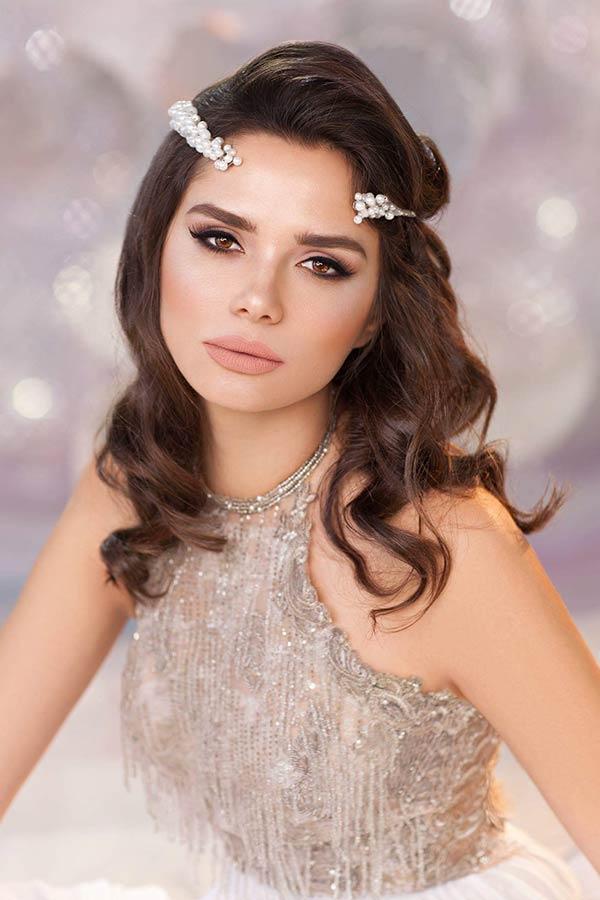 irit gogadze hair&makeup