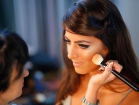 איפור כלות - irit gogadze hair&makeup
