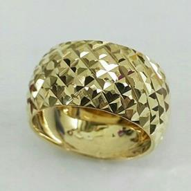 טבעת נישואין ריקועי איקסים