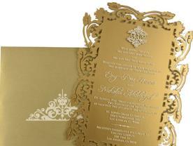 הזמנה - הזמנות פרימיום