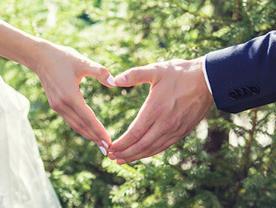 ארגון והפקת אירוע - שרון חדד לווי מקצועי לחתונה