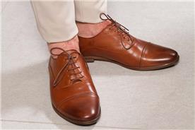 נעליים אלגנטיות לגברים
