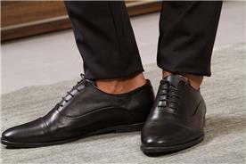 נעליים לגבר- סרמוני