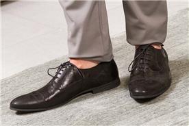 נעליים לחתן סרמוני