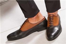 נעליים מעוצבות לגבר