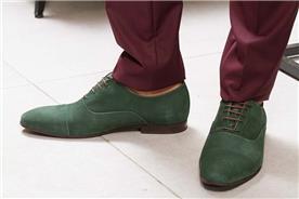 נעליים לגבר