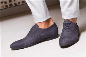 נעליים מעוצבות לגברים