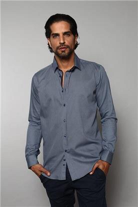 חליפת חתן: חולצה, מכנסיים - אלה חליפות חתן